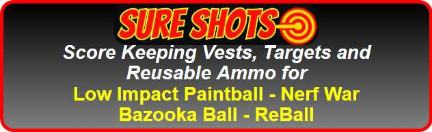 Low-Impact-Paintball-Score-Keeping-System